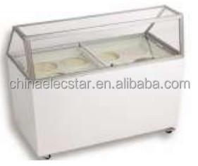 sccoping freezer1.jpg