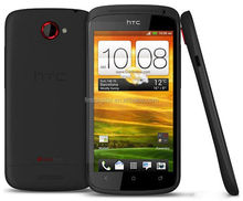 smart cellphone in stock fast shipping original unlocked HTC one S Z560e