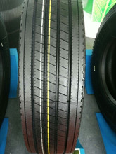 China tire manufacture JOSEBEN TBR 11R22.5 295/75R22.5 truck bus tyres/tires