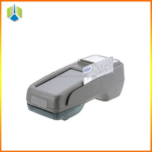 smart handheld pos system ,MSR,RFID Reader, SIM card ,3G,wifi,barcode scanner,---Gc028+(from factory)