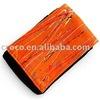 CROCO PU COOL pattern caver mobile phone case