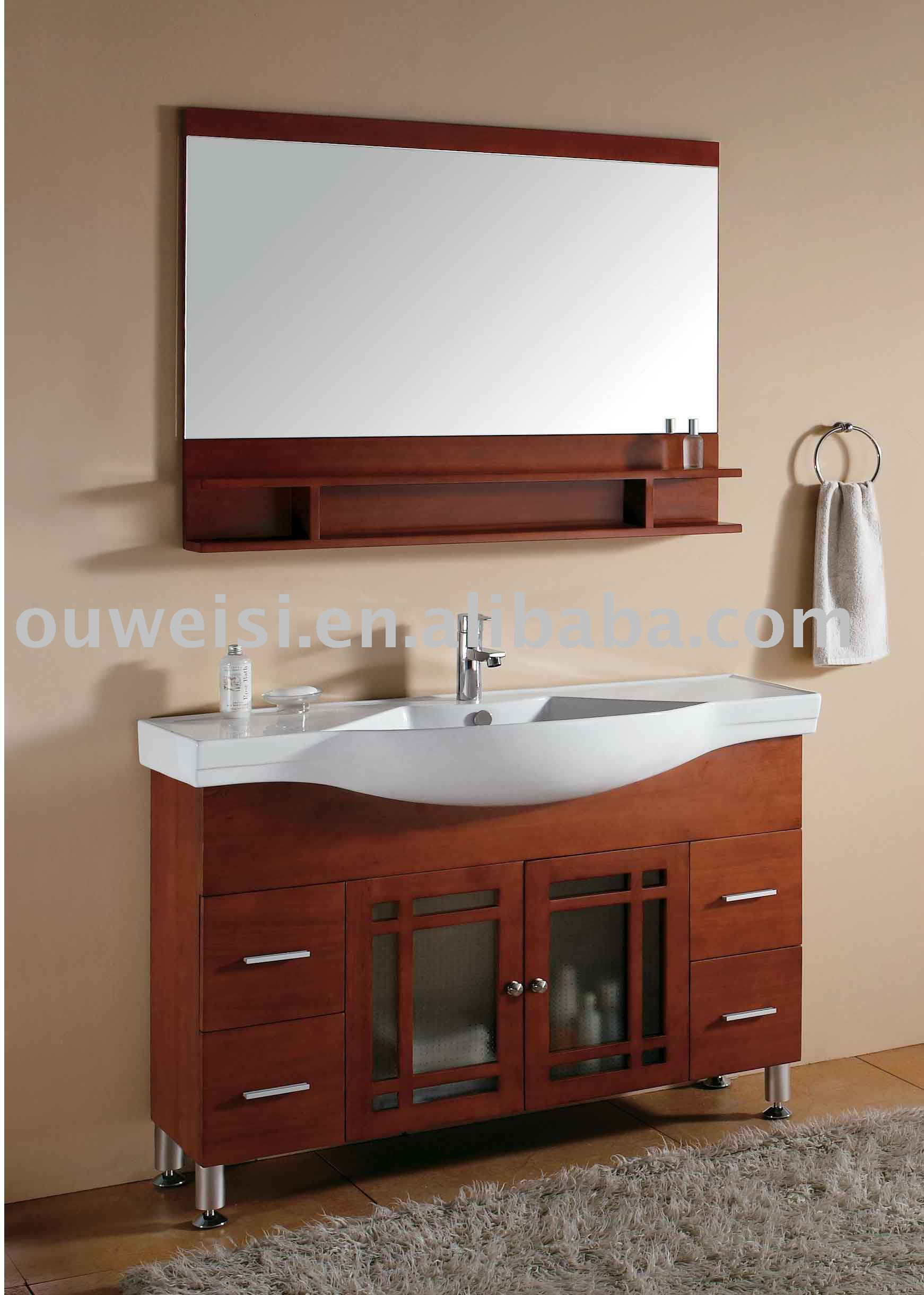 Modern Bathroom Vanity Furniture 3138 Buy Bathroom Vanity Furniture Modern