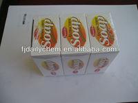 Quality antibacterial soap