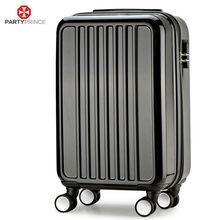 Barato equipaje abs ligero Plastic20,24 maleta pulgadas para la venta