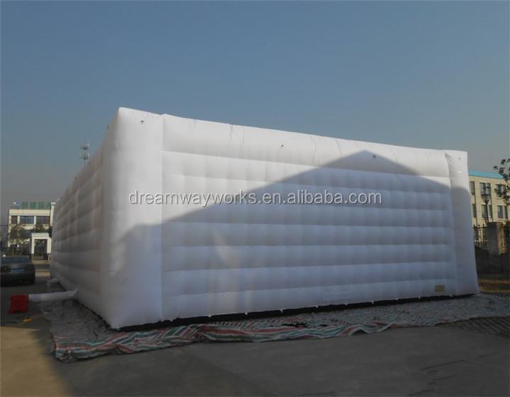 cube tent (6).jpg