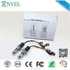Wholesales design auto hid xenon bulb pulse h4 h/l Bulb hid xenon lamp 9007h/l