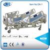 Five Function hospital bed,Professional comfortable electric hospital medical bed ,Height adjustable bed hospital furniture