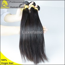 2015 new products brazilian human hair extensions raw virgin brazilian hair china suppliers