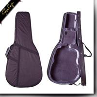 Feshanm Company AGC-02 Color Hard Wood Acoustic Guitar Case