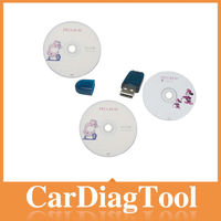 tis2000 dongle kit software best price