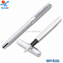 factory price good sale high quality metal gel pen
