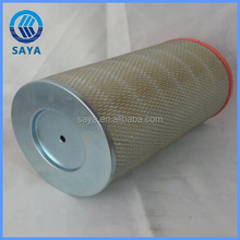 Xinxiang SAYA Filter supply Boge air compressor parts air filters 569000724