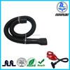 28mm car vacuum cleaner hose