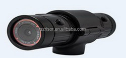 Good quality hotsell sport camera android non camera phone