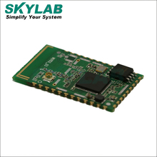 Skylab wifi Camera/repeater Module WU102 QCA4004 2.4Ghz 802.11b/g/n car wifi router transmitter and receiver I2C wifi module