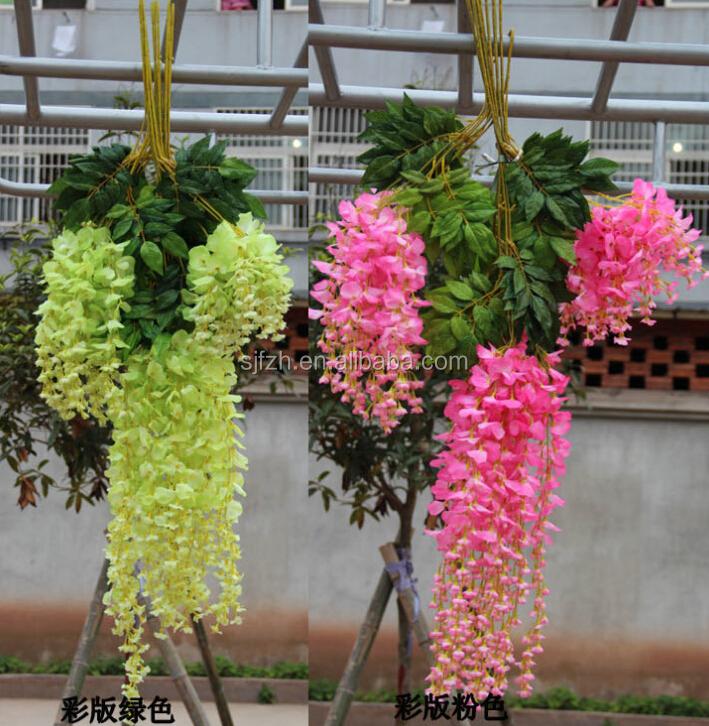 Wholesale Flowers For Wedding Wedding Decoration Flower Buy Wedding Decoration Flower Wholesale