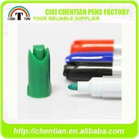 Promotional Dries Instantly Whiteboard Sign Marker Pen Refill