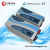 Wall mounted W9 series inverter 4000w/6kva inverter/power inverter china