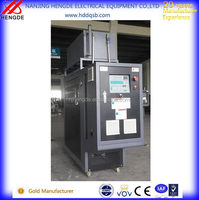 Latest Roller oil heater also supply heating oil heaters