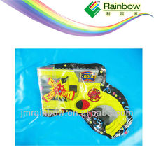 Hot Selling Children Promotion Party Popper Confetti