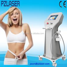 2015 best beauty machine HIFU Body slimming machine high-intensity focused ultrasonic hifu health and beauty products