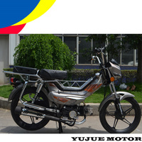 mini gas motorcycles for sale/cheap mini motorcycles/mini motorcycle 50cc