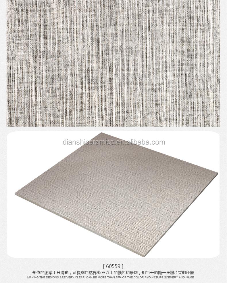 Ceramic Floor Tile Flower Design,Carpet Floor Tiles - Buy Ceramic ...