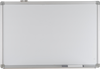 best interactive whiteboard for school