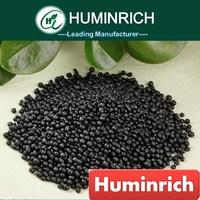 Huminrich Brand Granular Form Organic Fertilizer Root Stimulator