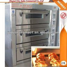 Yxd-20b elétrica motor de forno / forno elétrico