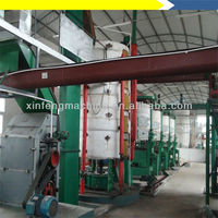 Popular in Asian Africa North America Sesame Seed Oil Making Machine With Good Price