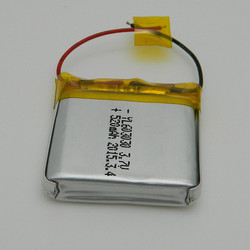 used car and truck battery for sale/3.4v led rechargeable flashlight battery/battery operated wheelchair