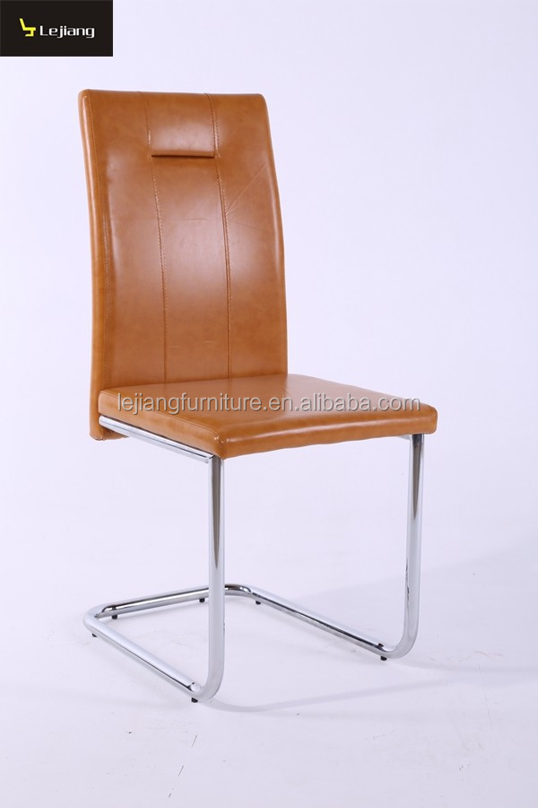 Ikea Effezeta Leather Dining Chairs Dc 1443 Buy Ikea Dining Chairs Effezeta Dining Chairs
