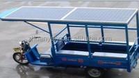 ZYP/36 POLY 120w-150w Poly156*156 solar panel inverter,12v solar panel 250w