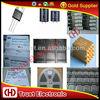 (electronic component) 2SD882-AZ/JM(PAM)