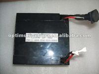 12V 24Ah LiFePo4 for electric tools,ups,solar lights