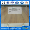 sell 4mm 5mm 4.5mm ceramic fireplace glass high quality ceramic glass