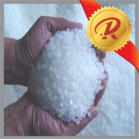different types of white paraffin wax