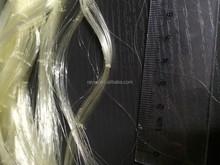red de pesca de nylon, factory price nylon fishing nets fishing equipment on sale with double knots
