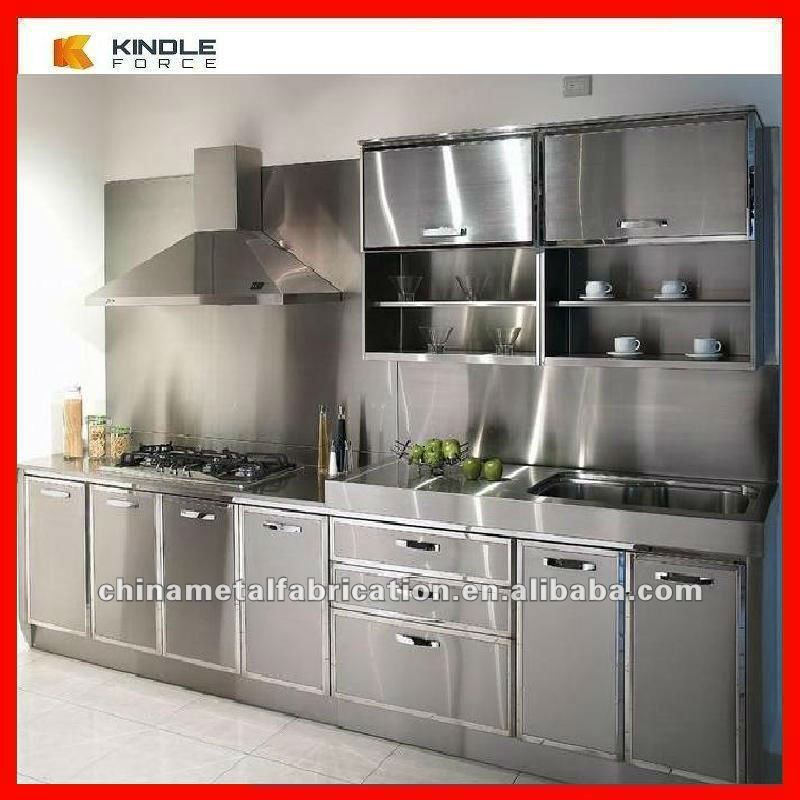 Http Www Alibaba Com Product Detail High Quality Stainless Steel Kitchen Unit 621033021 Html