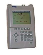 Bird AT Series AT-500 & AT-800 antenna Tester