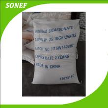 food grade & industry grade sodium bicarbonate price