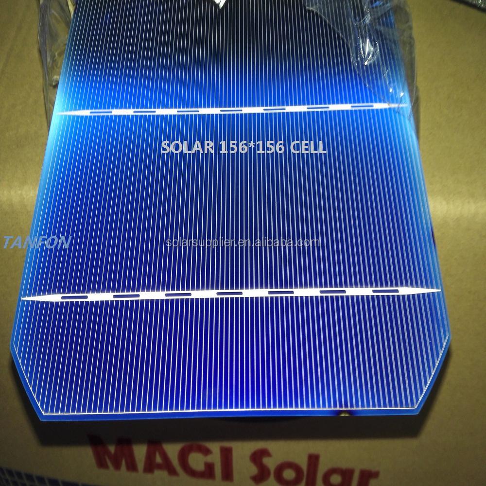 Energia elétrica energia solar em 10KW planta