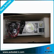 MST-9000+ Automobile Sensor Signal Simulation dynamic diagnosis,engine,transmission,ABS,air-condition,Immo etc/Ecu repair tools