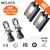 hotsale universal car slim conversion kit xenon hid H4