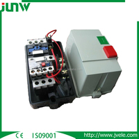 China supplier to produce New type Motor Protection Inversable magnetic starter CE
