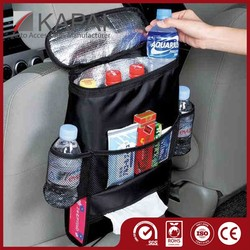 Great Product Car Boot Organizer & Cooler