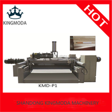 380V 415V wooden cutting machine/tree cutting machine price india/veneer rotray peeling lathe machine