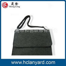Cheapest new style laptop notebook sleeve bag case