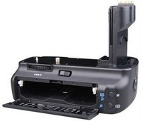 SLR Camera Battery Grip For Canon for Nikon for Sony for Pentax